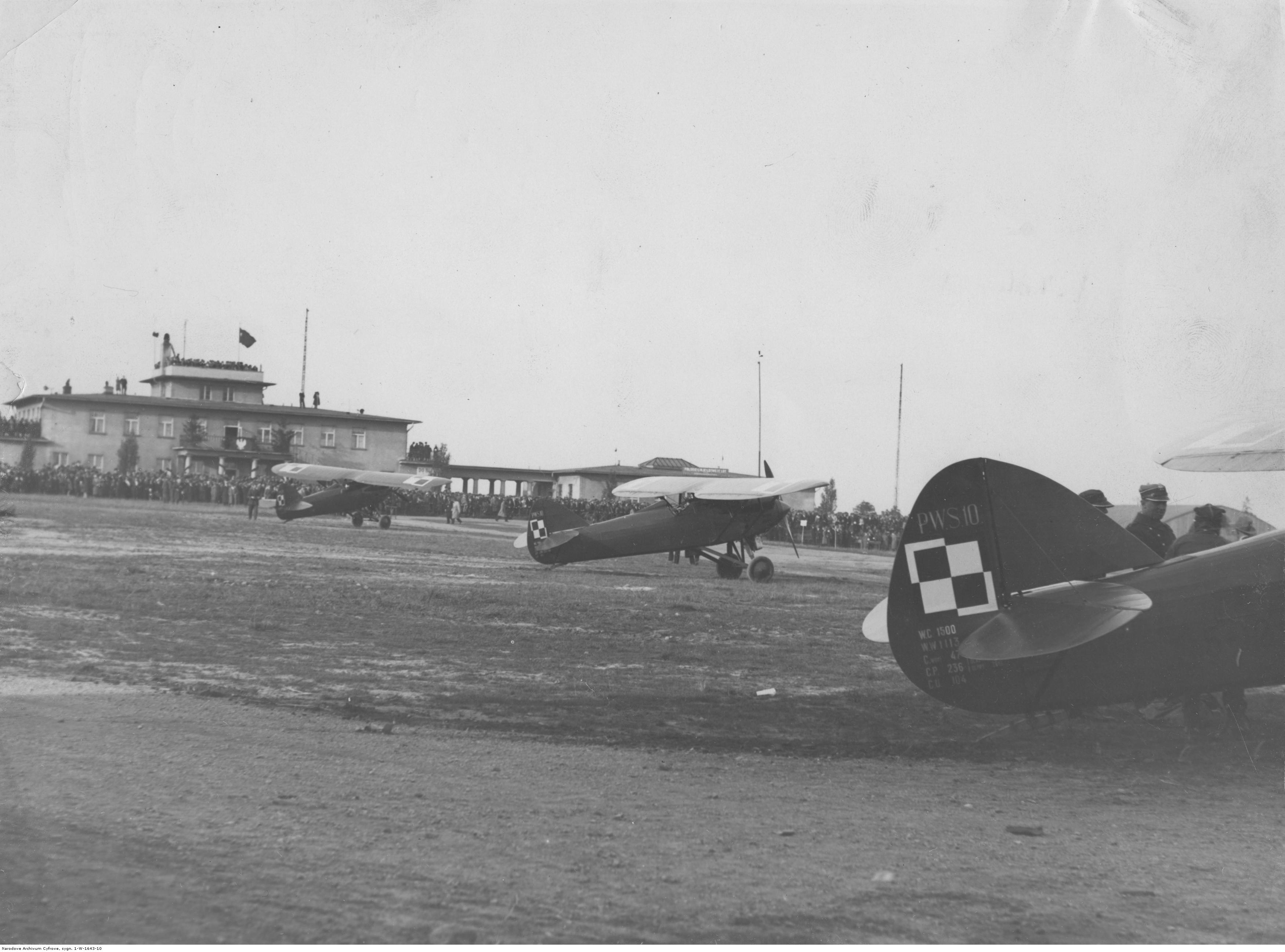 Post your WWII Aeroplanes/Bomber Photos   - Page 62 - Histomil com